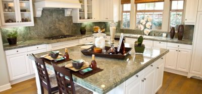 Reasons Why the Soapstone Countertops Are the Best Choice for the Modern Kitchen